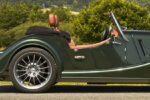 morgan plus six car review main