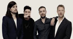 mumford and sons maggie rogers live review leeds arena december 2018 main