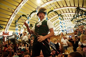 munich travel review lederhosen