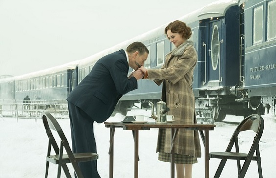 murder on the orient express 2017 film review branagh daisy