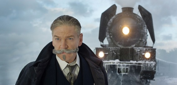 murder on the orient express 2017 film review train