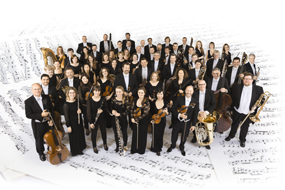 music of john williams at hull city hall royal philharmonic orchestra review group