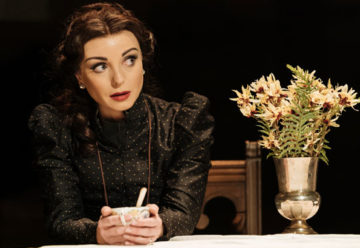 my cousin rachel review sheffield lyceum january 2020 main