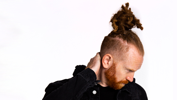 newton faulkner interview main