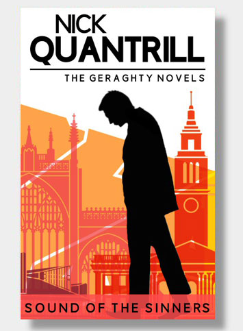 nick quantrill author interview cover