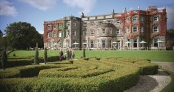 nidd hall review harrogate