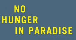 no hunger in paradise michael calvin book review