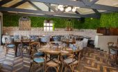 no11 somerset house restaurant review harrogate