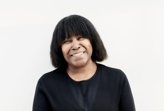 not too far away joan armatrading album review singer