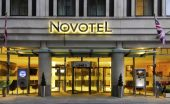 novotel london tower bridge hotel review exterior