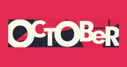 october story russian revolution book review