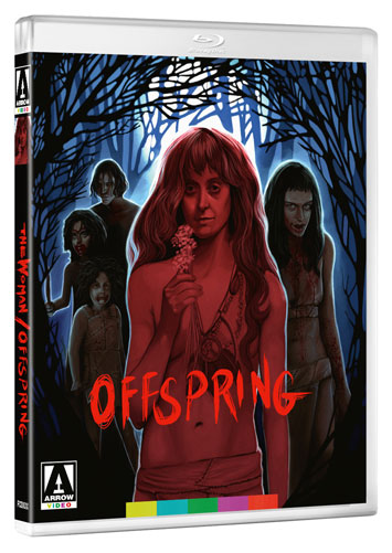 offspring the woman film reviews cover