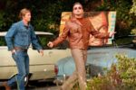 once upon a time in hollywood film review main