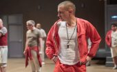 one flew over the cuckoo's nest review sheffield crucible june