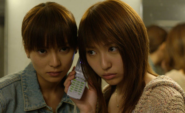one missed call trilogy film review main