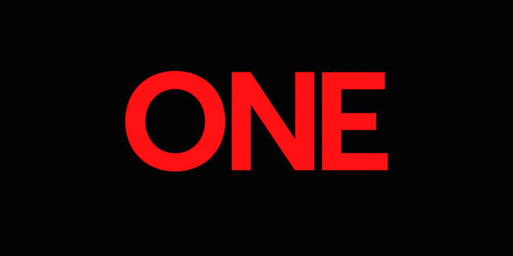 one peter schmeichel book review logo