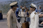 operation petticoat film review main