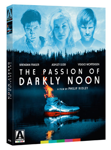 passion of darkly moon film review cover