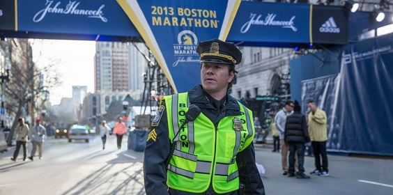 patriots day film review