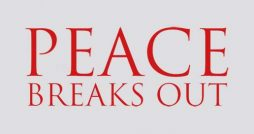 peace breaks out book review robin hardy