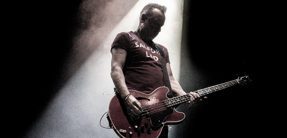 peter hook interview main