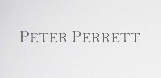 peter perrett how the west was won album review logo