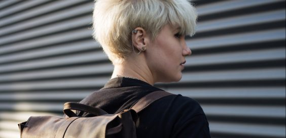 9 Beautiful Long Pixie Cut Hairstyles for a New Look - On: Yorkshire ...