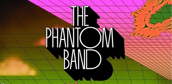 the wants phantom band review