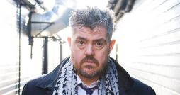 phill jupitus comedian famous last words