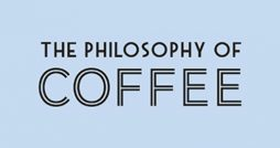 philosophy of coffee brian williams book review logo