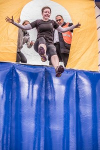 Gung Ho Obstacle Course Visits Temple Newsam Leeds (11)