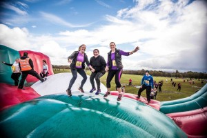 Gung Ho Obstacle Course Visits Temple Newsam Leeds (12)