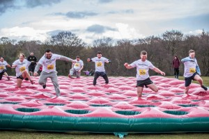 Gung Ho Obstacle Course Visits Temple Newsam Leeds (5)