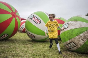 Gung Ho Obstacle Course Visits Temple Newsam Leeds (6)