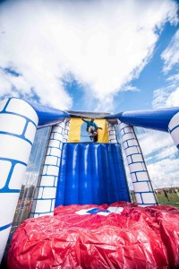 Gung Ho Obstacle Course Visits Temple Newsam Leeds (7)