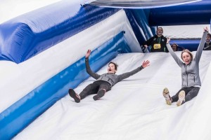 Gung Ho Obstacle Course Visits Temple Newsam Leeds (8)