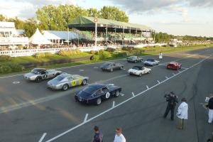 goodwood revival 2018 review - grid (8)