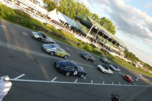 goodwood revival 2018 review - grid (9)