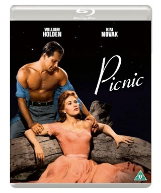 picnic film review eureka cover