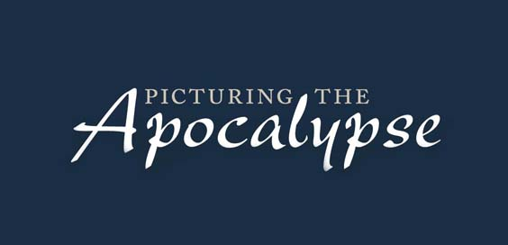 picturing the apocalypse book review