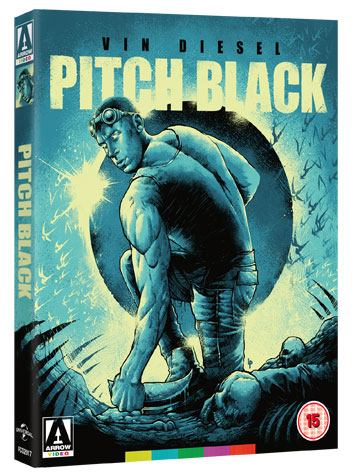 pitch black film review cover