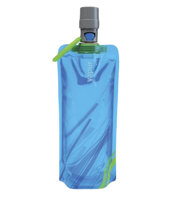 Walking and Hiking Accessories EZ Lick Dog Bottle
