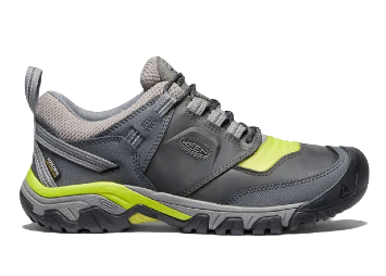 Walking and Hiking Accessories Keen Shoes