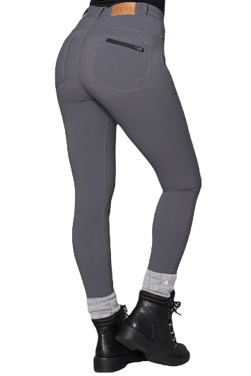Walking and Hiking Accessories ACAI Ladies Trousers