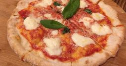 pizzaman pizza keighley made in italy