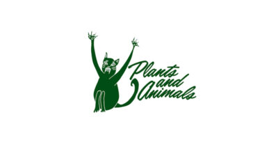 plants and animals the jungle album review logo
