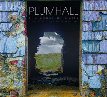 plumhall interview cover