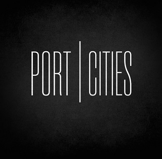 port cities album review cover