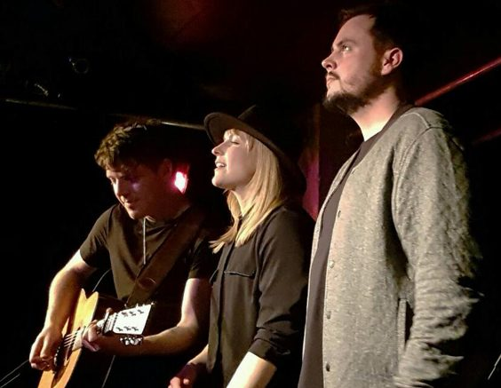port cities live review kardomah 94 hull band trio