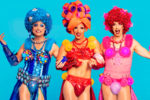 priscilla queen of the desert review bradford alhambra september 2019 main